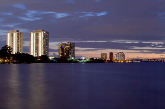 Fort Myers Litigation Support