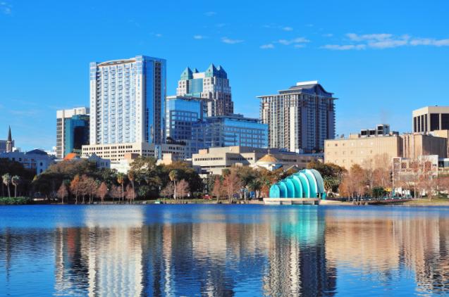 Orlando Litigation Support Services