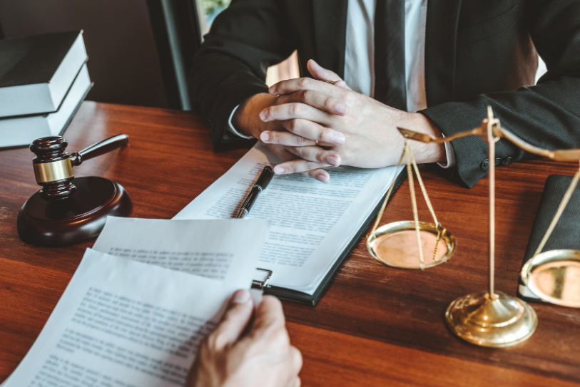 What Is An Expert Witness